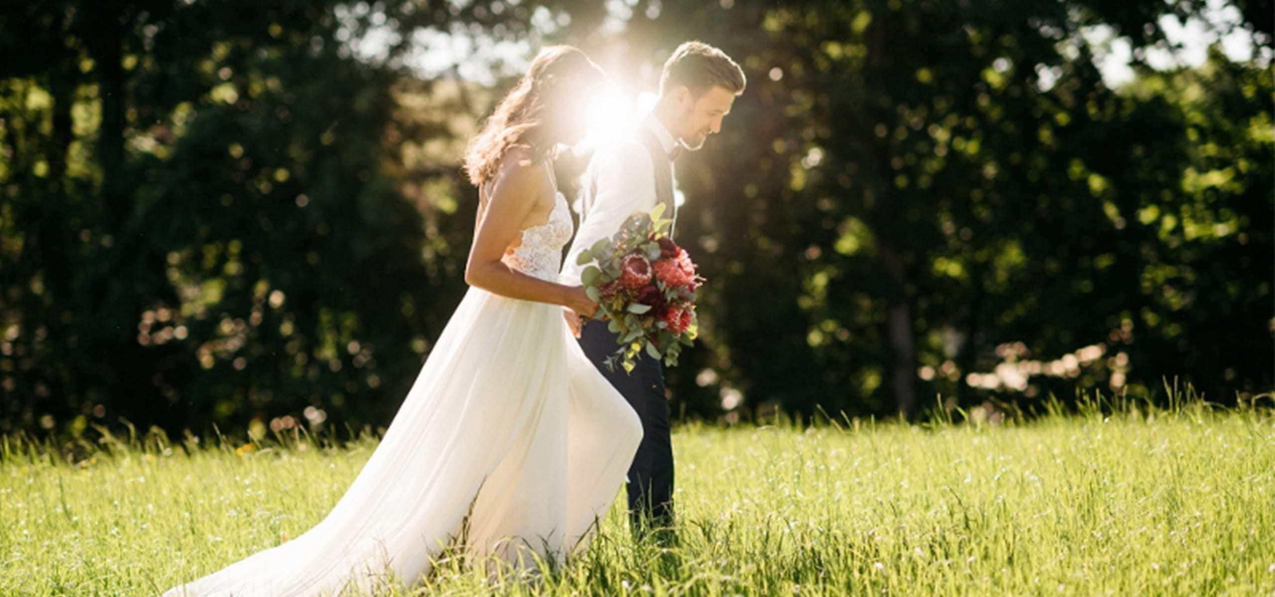 Hochzeitslocation münchen landhotel hallnberg
